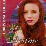 Destine paralele Christina Courtenay